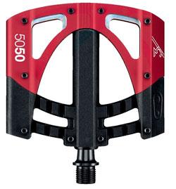 Crank Brothers 5050 3 Platform Pedals