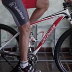 Mountain-Bike-Sizing