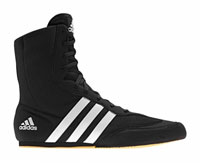 adidas Box Hog 2 Adult Boxing Boot