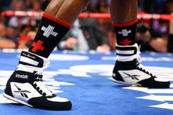 Boxing Agility Best Shoes