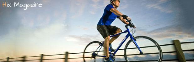 Best Hybrid Bikes,   7 Top Models (under $500) | Hix