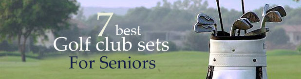 golf-club-sets-for-seniors
