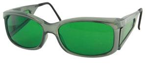 Migraine Headache Glasses: NEW Migralens Style