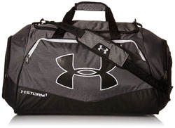 Under Armour Undeniable II Duffel