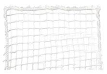 net for balls