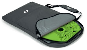 Bodyboard Travel Bag