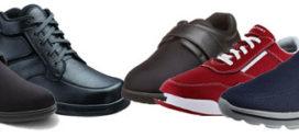 best diabetic shoes