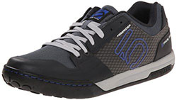 Five Ten Men's Freerider Contact Bike Shoe