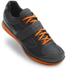 Giro Grynd Bike Shoe - Men's