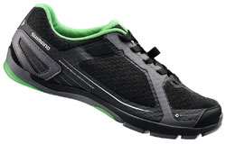 Top 9 Best Mountain Bike Shoes For Flat Clipless Pedals Hix
