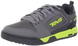 Teva Men's The Links Sneaker