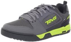 Teva Men's The Links Sneaker
