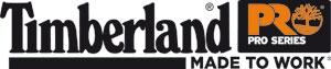 Timberland brand