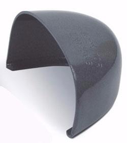 steel saftey toe cap
