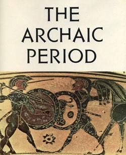 Archaic period wallets