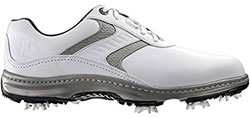 FootJoy Men's Contour Series Closeout Golf Shoes 54106