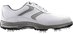 FootJoy Men's Contour Series Closeout Golf Shoes 54106
