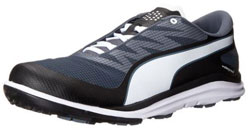 PUMA Men s Biodrive Golf Shoe ec55e1140