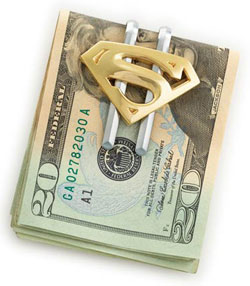 money-clip.pin