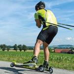 -roller-skis thumbnail
