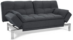 The Perfect Man Cave Couch Hix