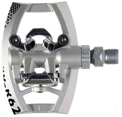 Top 5 Best Dual Platform Mountain Bike Pedals Hix Magazine