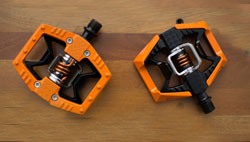 top-of-the-line-dual-platform-bike-pedals