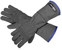 Hexarmor Gloves - Hercules 400R6E Glove