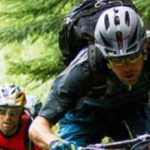 essential mountain bike gear