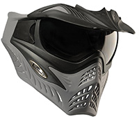 V-Force Grill Paintball Mask/Goggles