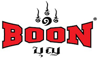 Boon Sports