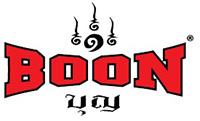 Boon Sports