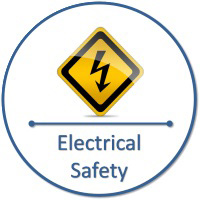 Electrical Safety boots