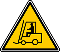 heavy and rolling objects safety footwear
