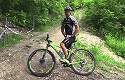 8ef92d544d1 Best Mountain Bikes Under $500, (7 top models) | Hix Magazine ...