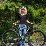 Showing a mountain bike under 500 dollar