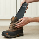 one of the best insoles for work boots