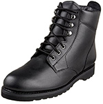 Drew Shoe Men's Pioneer Boot
