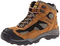 Wolverine Men's W02072 Athletic Mid Boot