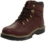 Wolverine Men's W04821 Buccaneer Work Boot