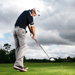 the best and most comfortable golf pants