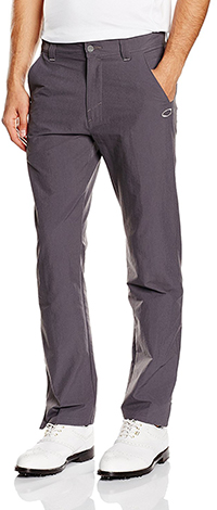 Oakley Men's 2.5 Take Pants