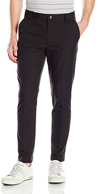Puma Golf 2017 Men's Tailored Tech Pant