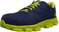 Timberland PRO Men's Powertrain Alloy-Toe EH Industrial Shoe