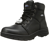Skechers for Work Men's Workshire Condor Work Boot