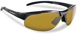 Flying Fisherman Maverick Polarized Sunglasses