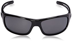 Revo RE 4070 Guide S Polarized Wrap Sunglasses