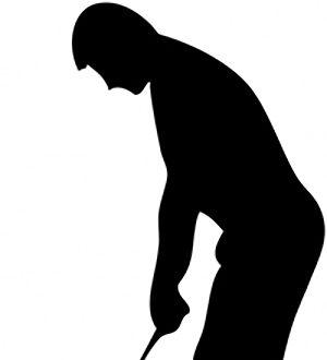 6 Handy Golf Tips for Left-Handers | Hix Magazine