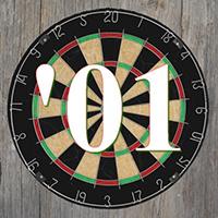 701 501 601 dart games