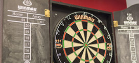 different dart games to play for fun